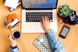10 Online Booking Hacks For Maximun Savings
