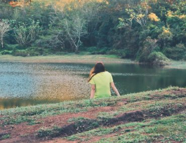 WHAT TO SEE IN SAGADA