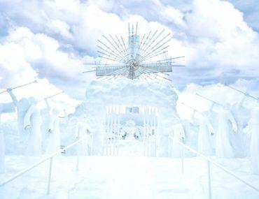 GARIN FARM - Heaven On Earth Iloilo